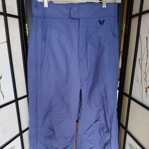 Columbia Snow/Ski pants, NWOT, Med